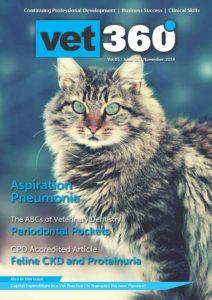Vet360 Vol 05 Issue 05