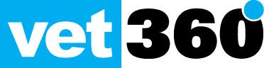 Vet360 Mag logo