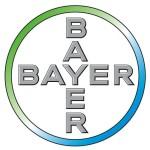 Bayer Circle Logo