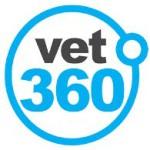 journal-catsvet360-logo