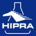 HIPRA's commitment to support the Animal Health Industry at the 2015 Ruminant Veterinary Association of South Africa (RUVASA) conference